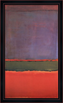 No. 6, 1951