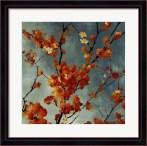 orange-blossoms-i-framed-art-print